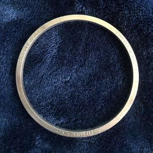 Tiffany and Co. Bangle
